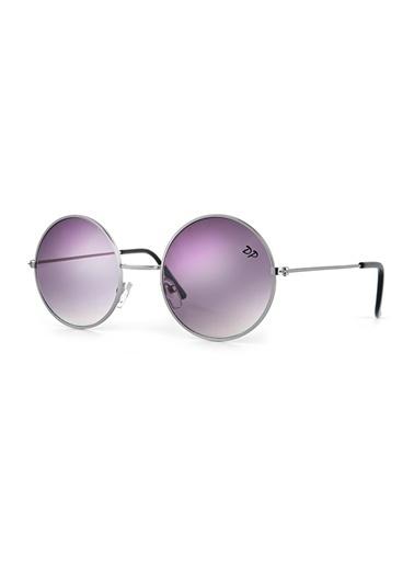 Della Pianto Güneş Gözlüğü Mavi
